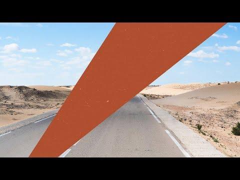 Boy Kiss Girl - My Road