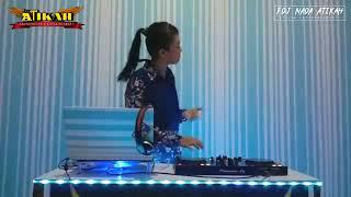 Download DJ BERBEZA KASTA THOMAS ARYA VIRAL    DJ PECINTA BERDURI MALAYSIA BERGETAR    FDJ NADA