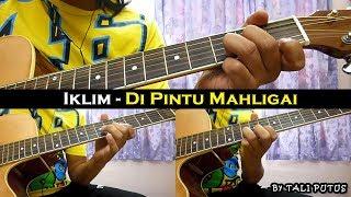 Baixar Iklim - Di Pintu Mahligai (Instrumental/Full Acoustic/Guitar Cover)