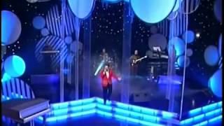 Arsen Grigoryan - Mrro - Arciv.flv. ԱՐՍԷՆ ԳՐԻԳՕՐՅԱՆ - ՄՐՐՕ. Resimi