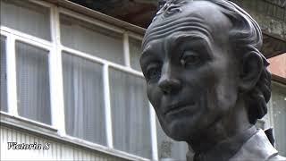 Херсон | Великие русские в истории Херсона | Victoria S