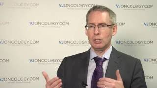 Using emibetuzumab directed towards MET for the treatment of lung cancer