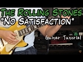 The Rolling Stones - I Can't Get No Satisfaction (But I Try, And I Try)