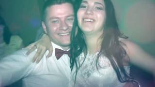 Музыка на свадьбу, юбилей, корпоратив в Днепре Днепропетровске(, 2017-03-07T08:28:22.000Z)