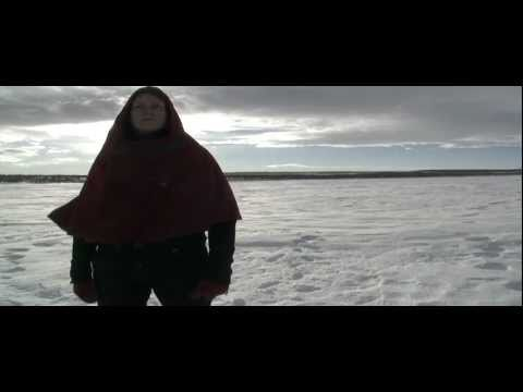 Jojk/joik - sami music