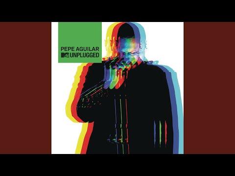 Perdono y Olvido (MTV Unplugged) (En Vivo)