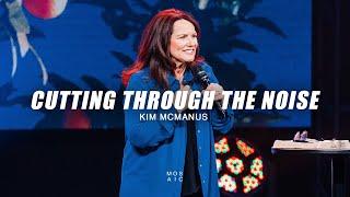 cutting-through-the-noise-kim-mcmanus-mosaic
