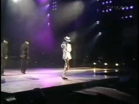 ♥Michael Jackson♥Eye Of The Tiger