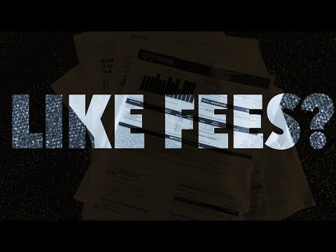 WTFee?! Congress Gets Details on Sneaky Cable Fees | Consumer Reports