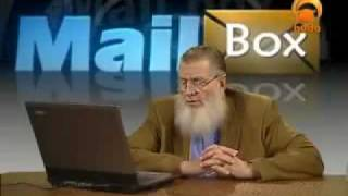 Yusuf Estes - What About Body Piercing?