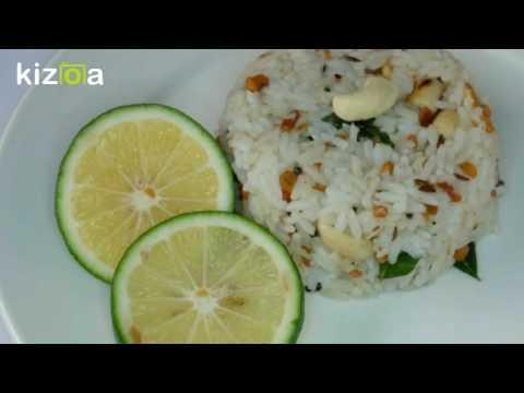 Kizoa Video Editor - Movie Maker: Flavors of Little India Healthy Cuisine  MANILA PHILIPPINES