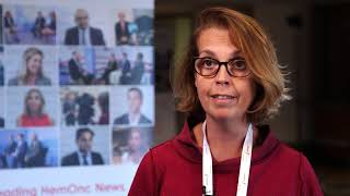 RESONATE-2: Ibrutinib for CLL 5-year follow-up