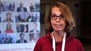 RESONATE-2: Ibrutinib for CLL 5-year follow-up