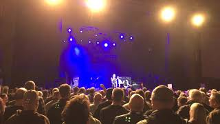 Michael Schenker Fest - Heart and Soul @ 02 Academy Newcastle (9/11/2018)