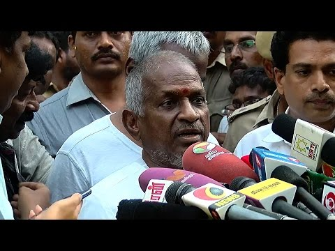 M. S. Viswanathan Died in Chennai - Ilayaraja And His Family Pay Homage - Red Pix24x7  -~-~~-~~~-~~-~- Please watch: