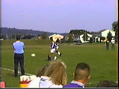 Ephrata @ Cocalico Soccer 1990
