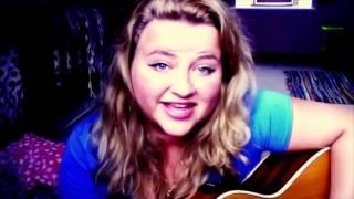 Runaway - Ed Sheeran - Danielle Sharp