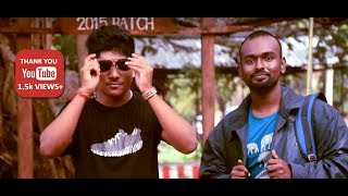 Download Video Jimmiki Kamal - ஜீமிக்கீ கமல் - Eastern University, Sri Lanka Version MP3 3GP MP4