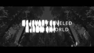 Besomorph Sweet Dreams ft Luchi Lyric Video