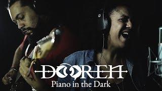 Brenda Russell - Piano in The Dark (Dooren Version)