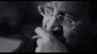 Юрий Шевчук - Свобода (Документальный фильм)