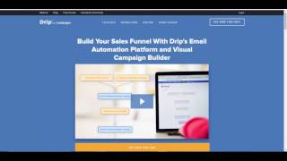 How To Build A Clickbank Affiliate Funnel That Sells!