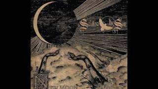 Swallow The Sun - Sleepless Swans