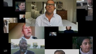The rise of Violent Right-Wing Extremism in Europe (short)