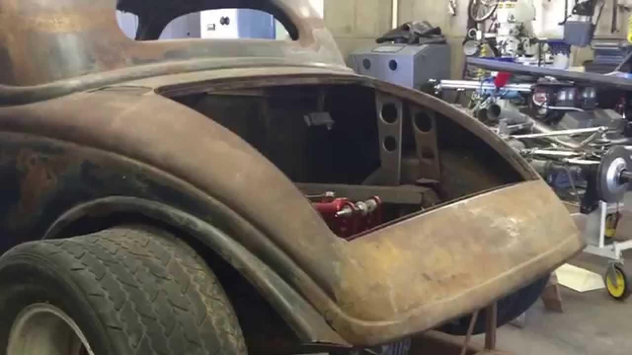 1936 ford 5 window to 3 window for sale youtube for 1936 ford 3 window coupe project for sale
