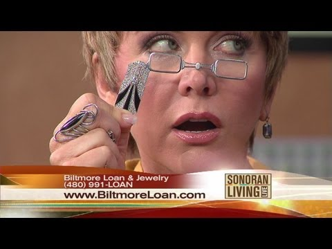 Need cash now? Biltmore Loan and Jewelry considered 'modern day bank' from YouTube · Duration:  3 minutes 2 seconds