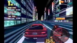 auto modellista games - Xbox LIVE 1