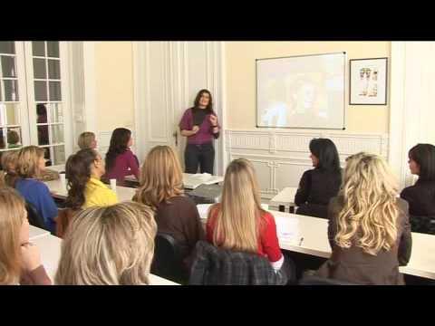 Misses Globe Belgium Workshop Imago in de Schoonheidsschool