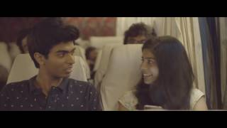 Nilaavil ellame - Aanandam full video song