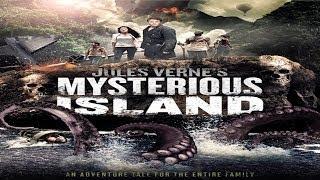 Download Jules Vern Mysterious Island 2012 HDRip MaZiKa2daY CoM