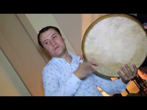 АЛИШЕР САМАРКАНД MP3 СКАЧАТЬ БЕСПЛАТНО