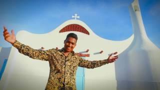 David Kada - Cuando Tu Me Besas - Video Oficial