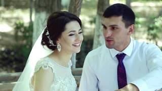 Свадебный ролик Али и Айши
