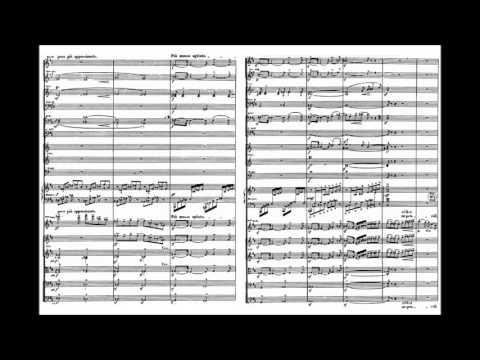 Jules Massenet - Méditation from Thaïs (1894)