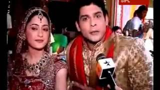 Veer marries Ayesha
