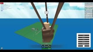 tomp623's ROBLOX video