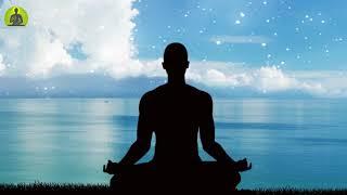 """Deep Calm & Sleep Meditation"" Refresh Your Mind Body & Soul, Relaxing Music, Healing Music"