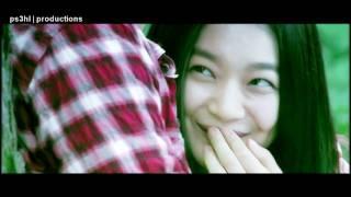MY GIRLFRIEND IS A GUMIHO MV - Losing My Mind by Lee Seung Gi | Lee Seung Gi + Shin Min Ah | OST