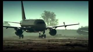 SN Brussels Airlines   Mr  Smith   YouTube