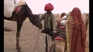 Repeat youtube video البدو فى الهند-2