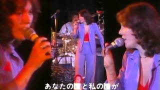 The Carpenters   Top Of The World Live at Budokan 1974
