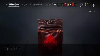 [概要欄チェック]ランク参加型[初見.初心者歓迎!]