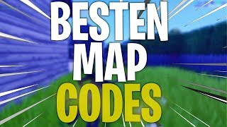 THE BEST FORTNITE PROP HUNT MAP CODES 2019!! |Fortnite Creative Mode English