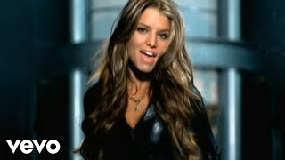 Jessica Simpson's official music video for 'Irresistible'. Click to...