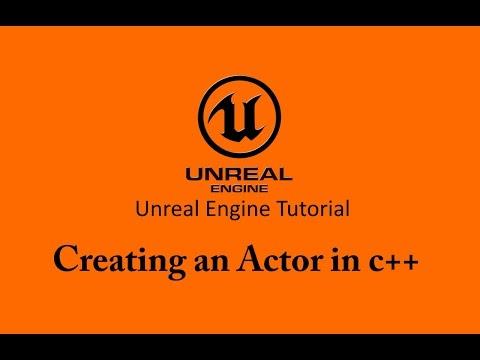Unreal Engine 4 C++ Physics Problem by Râistlìn Majere