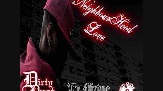 11 Dirty Dust Feat  Dezzz    The Life I Live